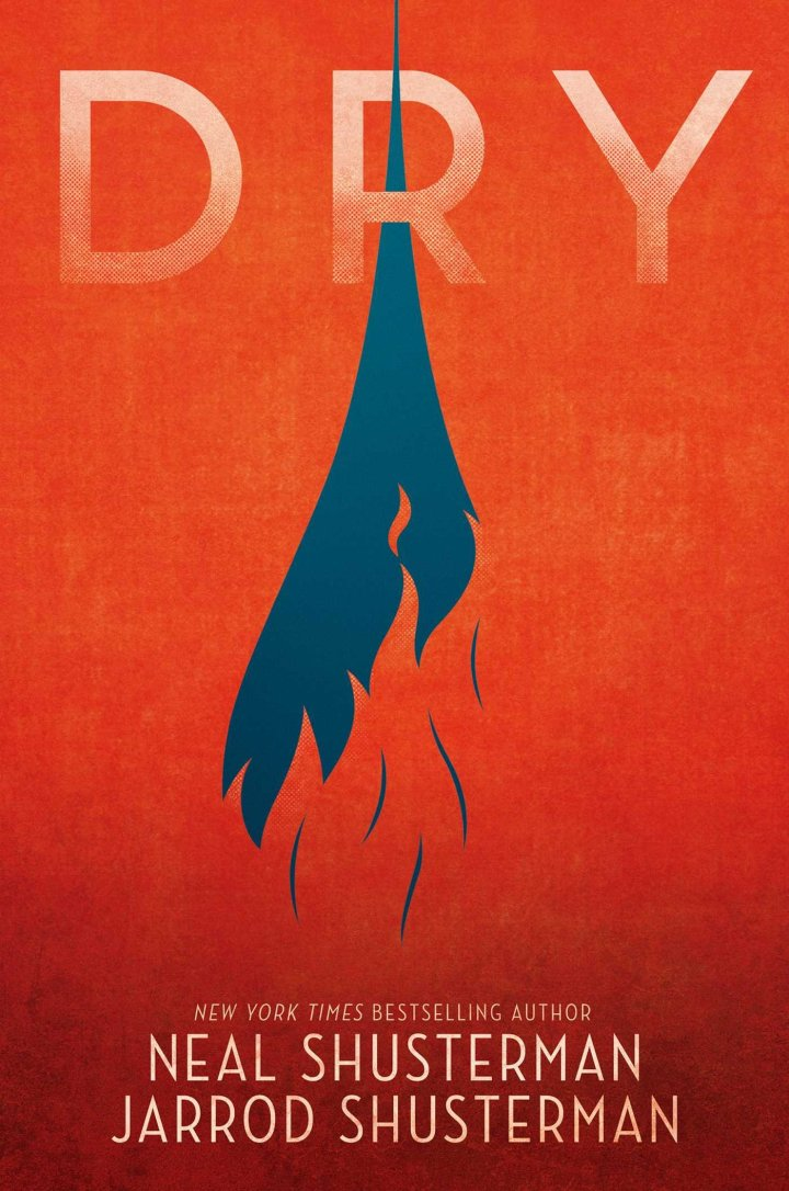 Review: Dry
